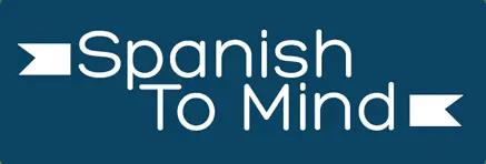 Spanish to Mind