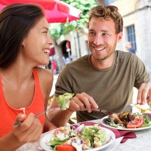 lunch-on-terrace