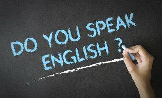 Bijna 60 Procent Van De Spanjaarden Zegt Geen Engels Te Praten, Lezen Of Te Begrijpen