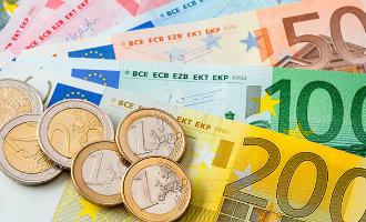 15 Jaar Geleden Maakte Spanje De Sprong Van Peseta's Naar Euro's