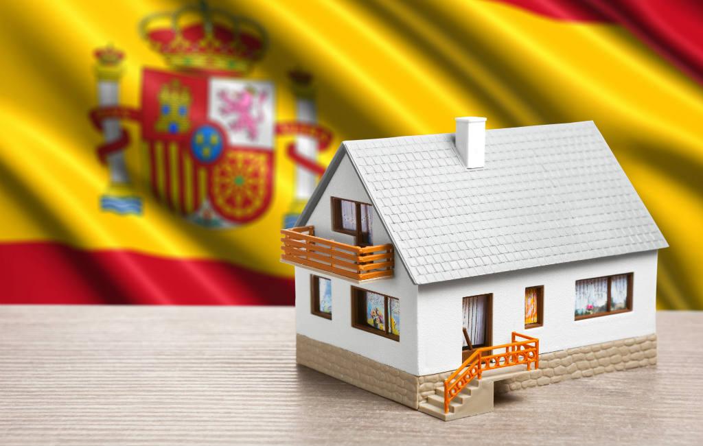 Inschrijven bij de gemeente in Spanje
