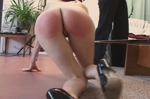 Sexy jutsu lesbian