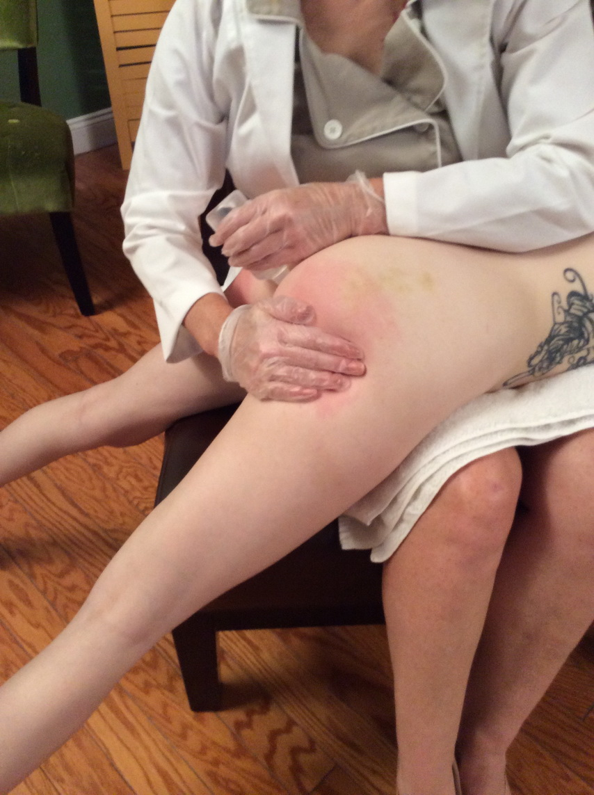 Share my wife interracial videos