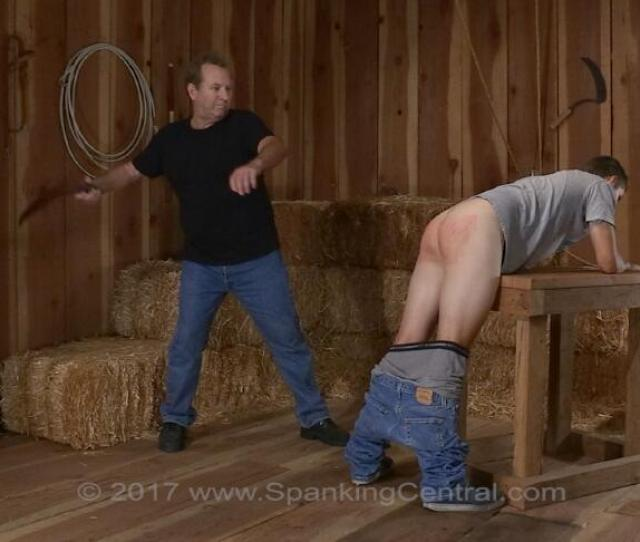 Models Brent Title Meanwhile Out In The Barn Preview Clip Duration  Full Video Duration  Date Of Publication