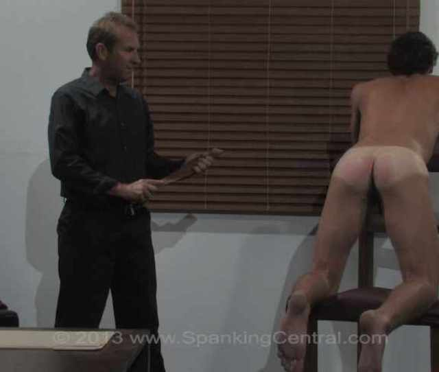 Models Jacob Title Reporting For Punishment Preview Clip Duration  Full Video Duration  Date Of Publication