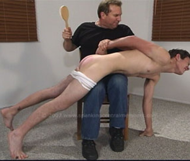 Models Seth Title Real Discipline Preview Clip Duration  Full Video Duration  Date Of Publication