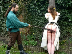 Dreams-of-Spanking_spring064