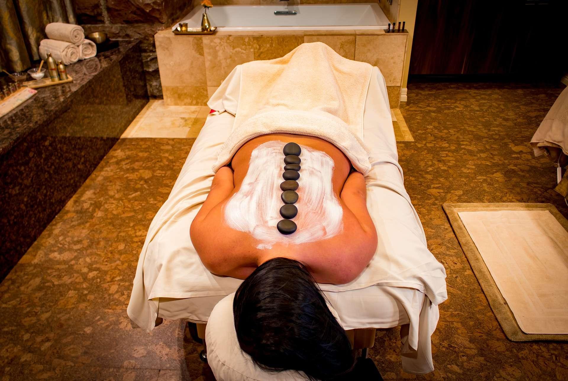 spa para hombres cdmx