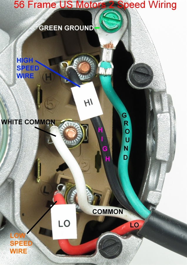 ao smith pool pump motor wiring diagram wiring diagram wiring diagram for century electric motor the