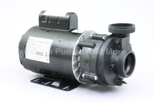 grafik a o smith motor wiring diagram hd quality