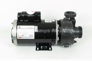 PUUMSC2402582F replacement ENERGY EFFICIENT Spa Pump 230V