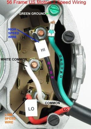 Waterway Spa Pump 37216211W EX2 Aquaflo XP2e Replacement pump 3M216211W, Spa Pumps, Hot Tub