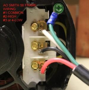 Waterway Pumps, Spa Pump 37220211D 37220211D P250E52024 PF502N22C, PF452N22C, Spa Pump, Hot
