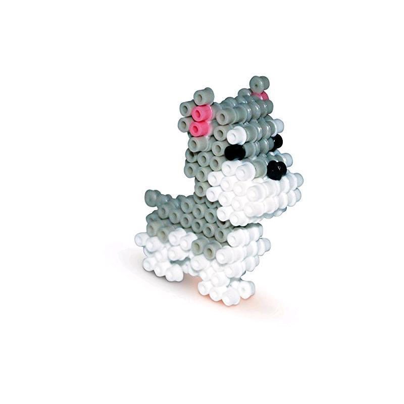 Wondertwin1 Diy Perler Beads Perler Beads Perler Bead Art