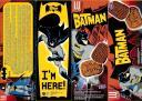 ad-batman-cookies-lu-2005-01.jpg
