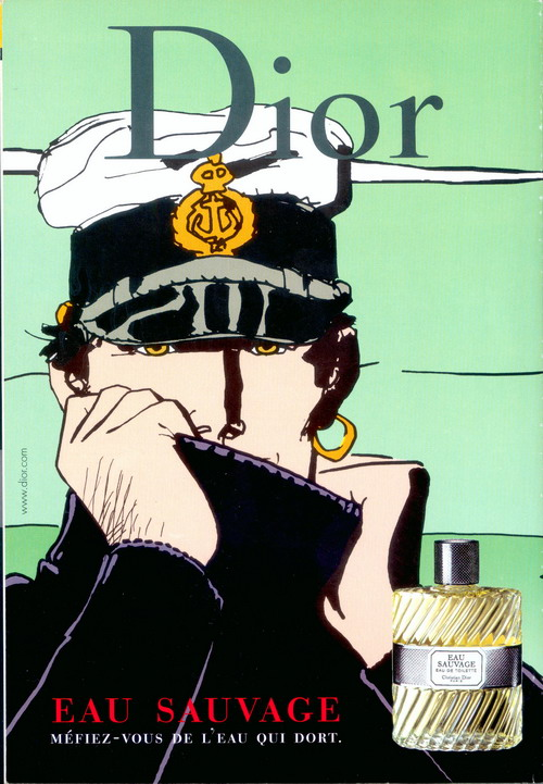 ad-corto-maltese-dior-2002-from-national-geographic_resize.jpg