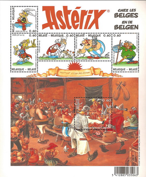 belgium-2005-19-asterix-et-les-belges_resize.jpg