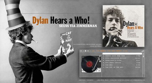 dylan-hears-a-who1173430181712.png