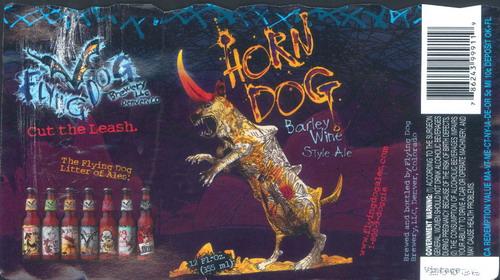 horn-dog_resize.jpg