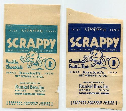 scrappy01.jpg