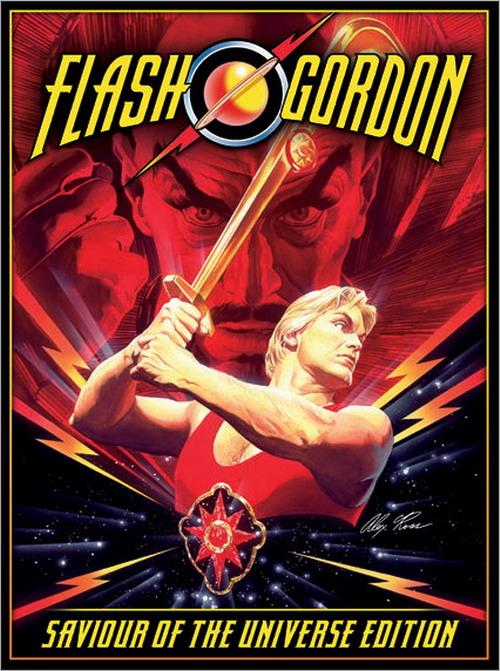 flashgordonsaviorlargedvd_resize.jpg