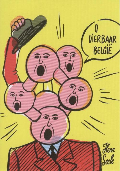 seele-belgie_resize.jpg