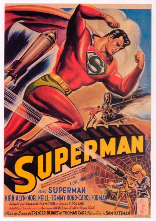 supermanmovie01.jpg
