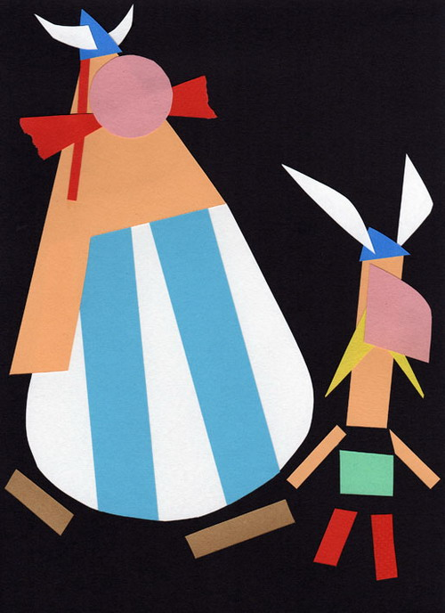 asterix-1_resize.jpg
