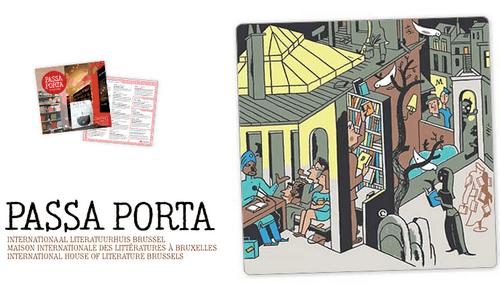 passa-porta_1200560298208.png
