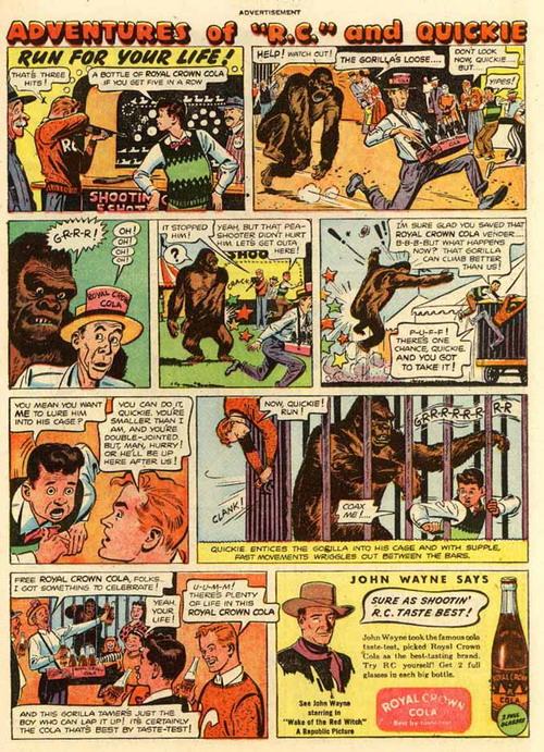 gang_busters_003_1948-04-05_32_resize.jpg