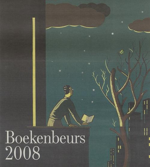 jvdv-boekenbeursstandaard2008110703_resize