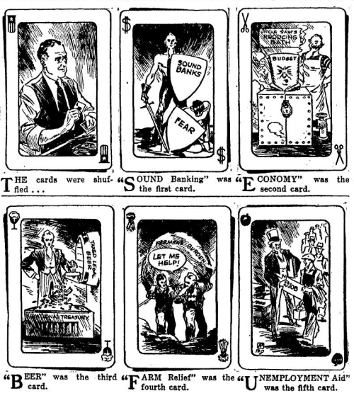 rooseveltcards_resize