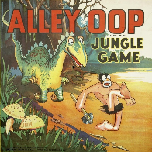 S_Alley Oop Jungle Game (Whitman, 1936) 1_resize