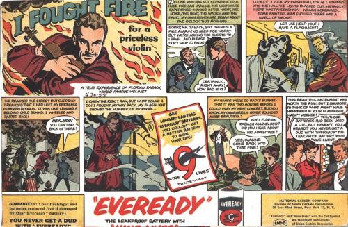 Eveready2BApril2B202B1958