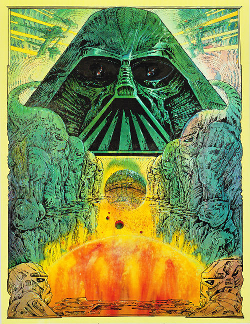 Star Wars poster 2626 resize