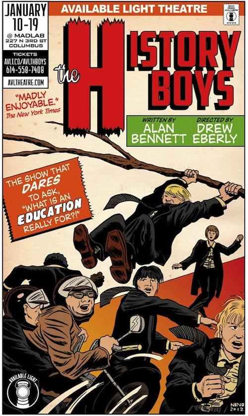 History_Boys_Final