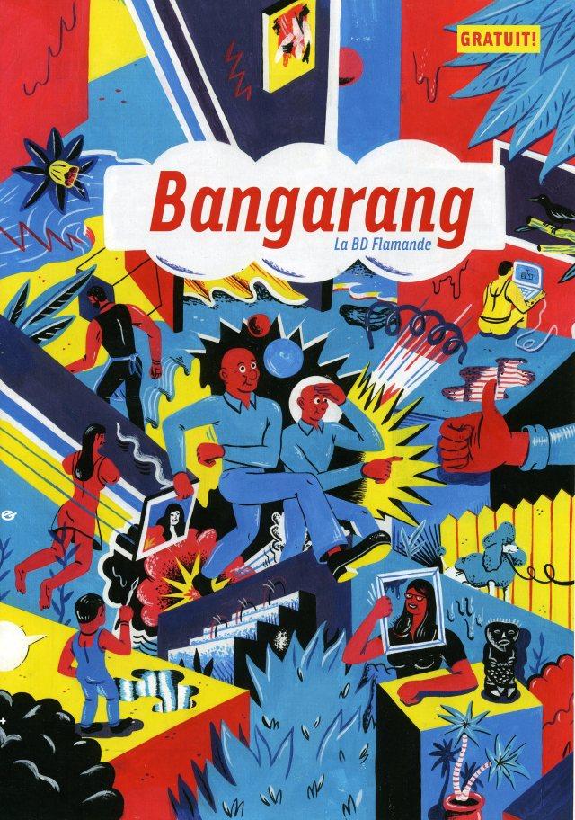 Bangarang_cover001