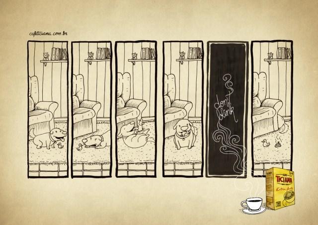 ad_coffee_ticiana_dog