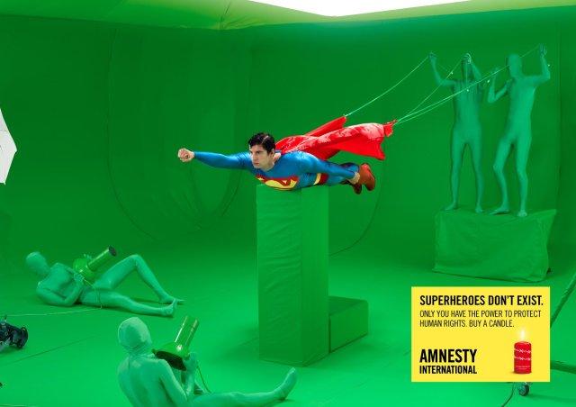 superman_0