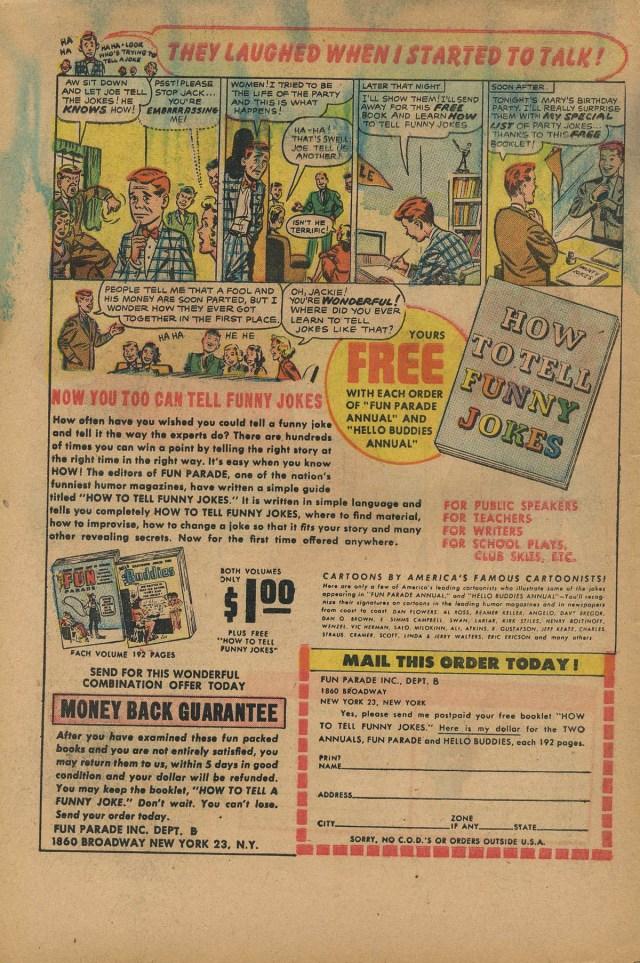 Crown Comics 018 (McCombs 1949) 050