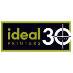 Ideal Printers
