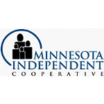 Minnesota Independent