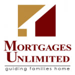 Mortgages Unlimited