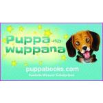 Puppa-na-Wuppana