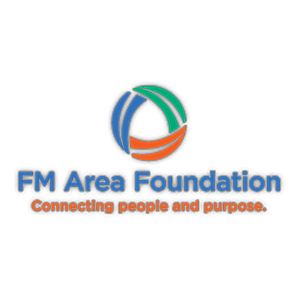 FM Foundation