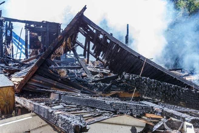Gegen Feuer haben fast alle Hausbesitzer ihr Eigenheim abgesichert. mit einer Wohngebäudeversicherung abgesichert. Oft weil Sie der Meinung sind, es sei eine Pflichtversicherung. Aber was ist mit den anderen Risiken? Sturm, Leitungswasserschaden oder nicht zu vergessen die Elementarschäden?