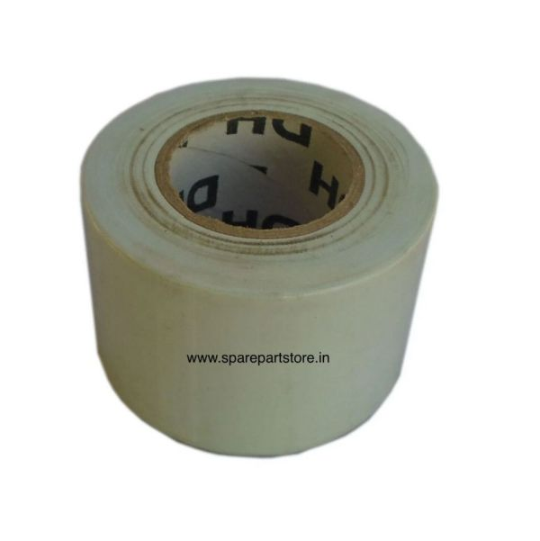 Tape Roll For A.C.
