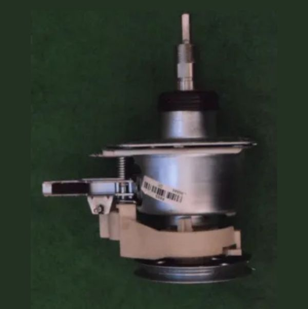 CLUTCH ASSEMBLY (SUITABLE FOR SAMSUNG ) Square Shaft