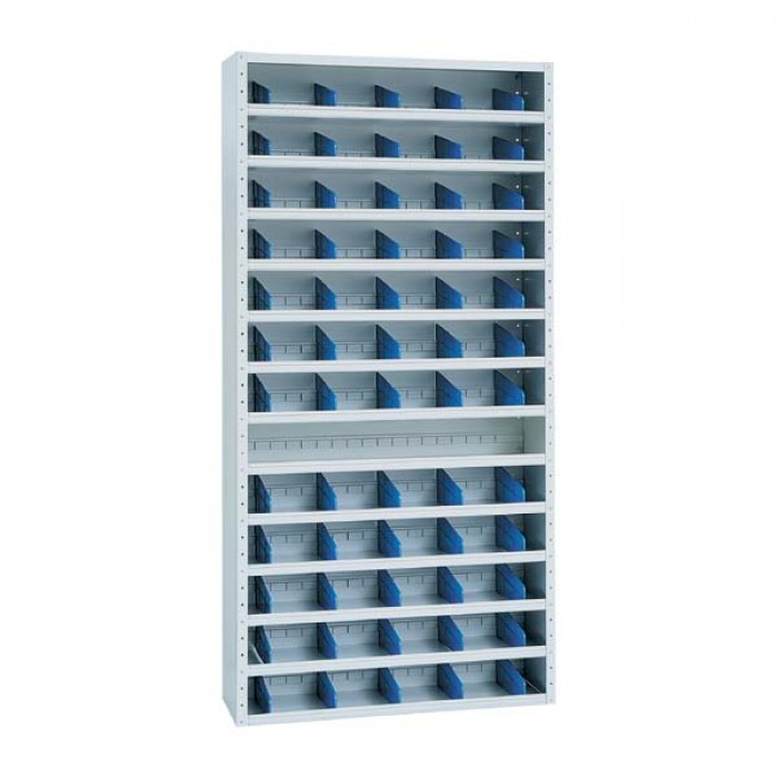 Armoire De Rangement Multi Usages