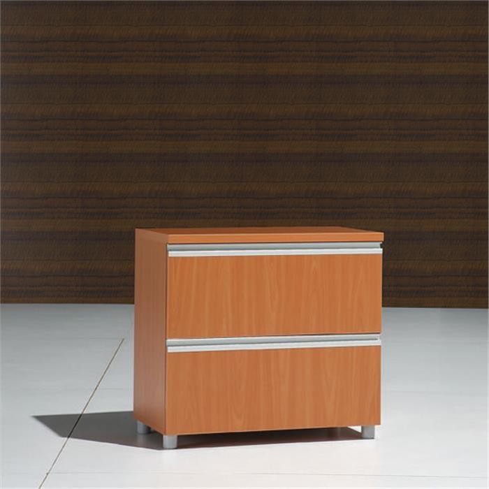 armoire de rangement dossier bright